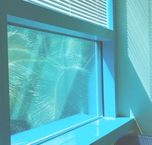 Blue_Lines